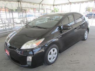 2011 Toyota Prius I Gardena, California