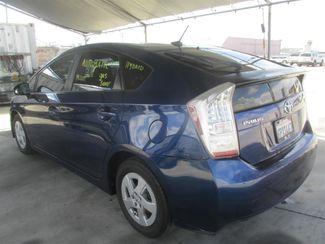 2011 Toyota Prius I Gardena, California 1