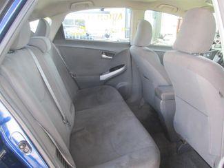 2011 Toyota Prius I Gardena, California 11