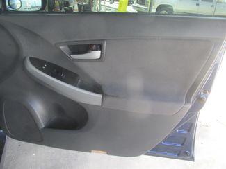 2011 Toyota Prius I Gardena, California 12