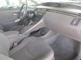 2011 Toyota Prius I Gardena, California 7