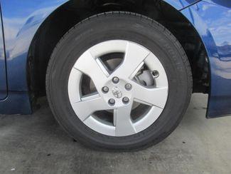 2011 Toyota Prius I Gardena, California 13