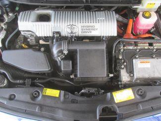 2011 Toyota Prius I Gardena, California 14