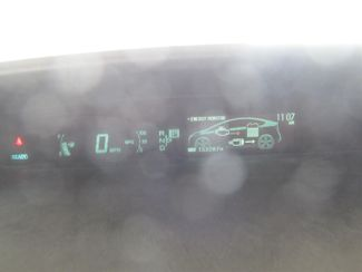 2011 Toyota Prius I Gardena, California 5