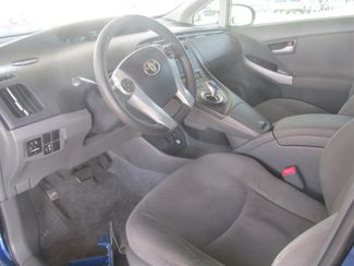 2011 Toyota Prius I Gardena, California 4