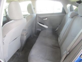 2011 Toyota Prius I Gardena, California 9