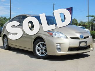 2011 Toyota Prius II | Houston, TX | American Auto Centers in Houston TX