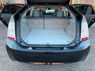 2011 Toyota Prius IV 3 MONTH/3,000 MILE NATIONAL POWERTRAIN WARRANTY Mesa, Arizona 10
