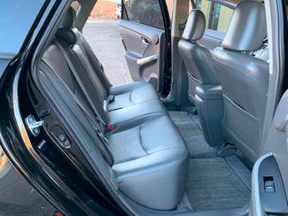 2011 Toyota Prius IV 3 MONTH/3,000 MILE NATIONAL POWERTRAIN WARRANTY Mesa, Arizona 11