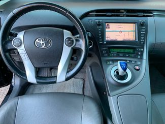 2011 Toyota Prius IV 3 MONTH/3,000 MILE NATIONAL POWERTRAIN WARRANTY Mesa, Arizona 13