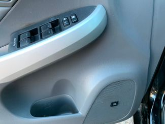 2011 Toyota Prius IV 3 MONTH/3,000 MILE NATIONAL POWERTRAIN WARRANTY Mesa, Arizona 14