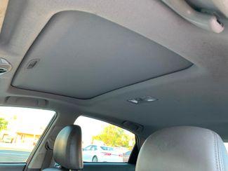 2011 Toyota Prius IV 3 MONTH/3,000 MILE NATIONAL POWERTRAIN WARRANTY Mesa, Arizona 15