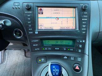 2011 Toyota Prius IV 3 MONTH/3,000 MILE NATIONAL POWERTRAIN WARRANTY Mesa, Arizona 17