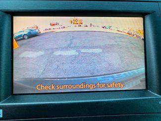 2011 Toyota Prius IV 3 MONTH/3,000 MILE NATIONAL POWERTRAIN WARRANTY Mesa, Arizona 18