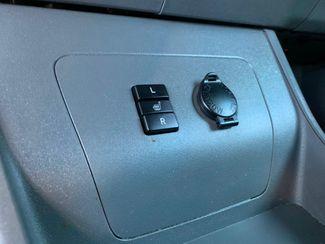 2011 Toyota Prius IV 3 MONTH/3,000 MILE NATIONAL POWERTRAIN WARRANTY Mesa, Arizona 19