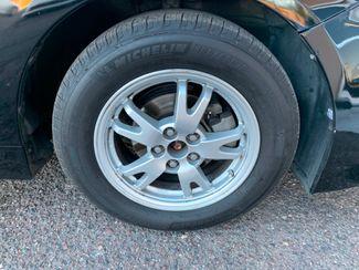 2011 Toyota Prius IV 3 MONTH/3,000 MILE NATIONAL POWERTRAIN WARRANTY Mesa, Arizona 20
