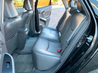 2011 Toyota Prius IV 3 MONTH/3,000 MILE NATIONAL POWERTRAIN WARRANTY Mesa, Arizona 9