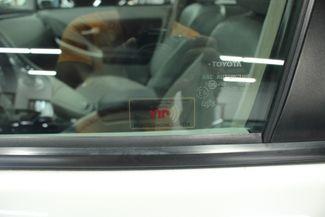 2011 Toyota Prius V Solar-Panel Kensington, Maryland 13