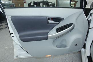 2011 Toyota Prius V Solar-Panel Kensington, Maryland 15