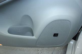 2011 Toyota Prius V Solar-Panel Kensington, Maryland 17