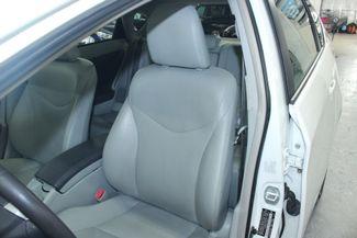 2011 Toyota Prius V Solar-Panel Kensington, Maryland 20