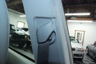 2011 Toyota Prius V Solar-Panel Kensington, Maryland 21