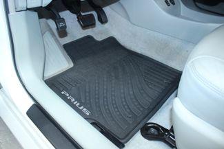 2011 Toyota Prius V Solar-Panel Kensington, Maryland 26