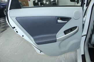 2011 Toyota Prius V Solar-Panel Kensington, Maryland 28