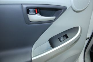 2011 Toyota Prius V Solar-Panel Kensington, Maryland 29