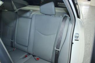 2011 Toyota Prius V Solar-Panel Kensington, Maryland 32