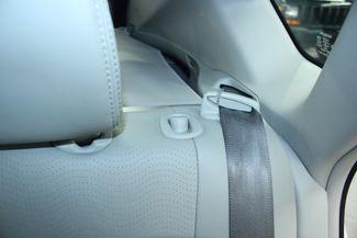 2011 Toyota Prius V Solar-Panel Kensington, Maryland 34