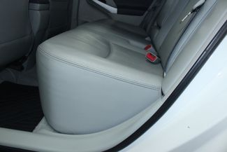 2011 Toyota Prius V Solar-Panel Kensington, Maryland 36