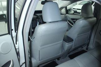 2011 Toyota Prius V Solar-Panel Kensington, Maryland 37