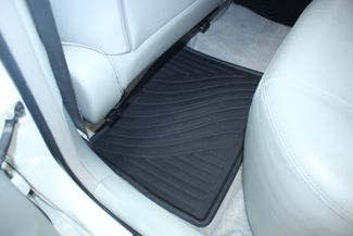 2011 Toyota Prius V Solar-Panel Kensington, Maryland 38
