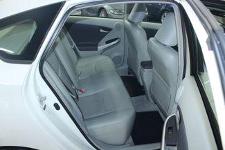2011 Toyota Prius V Solar-Panel Kensington, Maryland 42