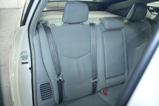 2011 Toyota Prius V Solar-Panel Kensington, Maryland 43
