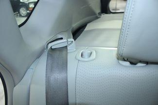 2011 Toyota Prius V Solar-Panel Kensington, Maryland 45