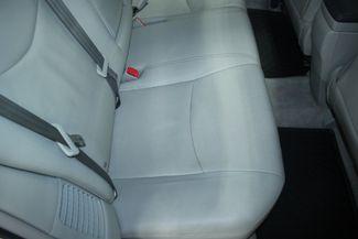 2011 Toyota Prius V Solar-Panel Kensington, Maryland 46