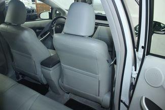 2011 Toyota Prius V Solar-Panel Kensington, Maryland 48