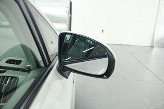 2011 Toyota Prius V Solar-Panel Kensington, Maryland 50
