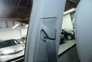 2011 Toyota Prius V Solar-Panel Kensington, Maryland 56