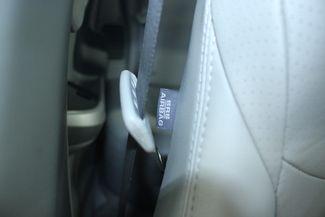 2011 Toyota Prius V Solar-Panel Kensington, Maryland 57