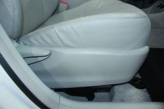 2011 Toyota Prius V Solar-Panel Kensington, Maryland 59