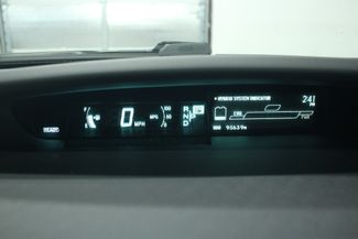 2011 Toyota Prius V Solar-Panel Kensington, Maryland 72