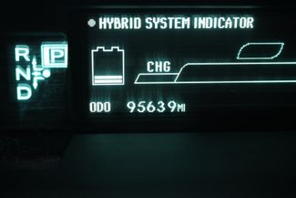 2011 Toyota Prius V Solar-Panel Kensington, Maryland 73