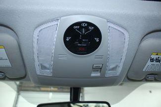 2011 Toyota Prius V Solar-Panel Kensington, Maryland 75
