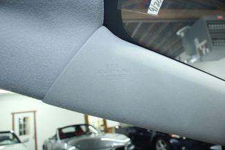 2011 Toyota Prius V Solar-Panel Kensington, Maryland 77