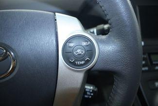2011 Toyota Prius V Solar-Panel Kensington, Maryland 80