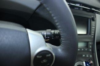 2011 Toyota Prius V Solar-Panel Kensington, Maryland 81