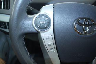 2011 Toyota Prius V Solar-Panel Kensington, Maryland 84